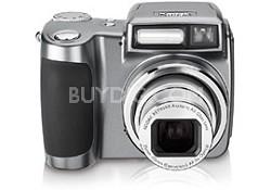 Easyshare Z700 Digital Camera