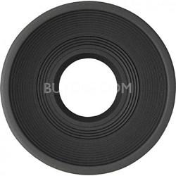 EP-9 Eyecup for VF-2 Viewfinder