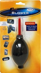 Super Blower - Dust Removal Tool
