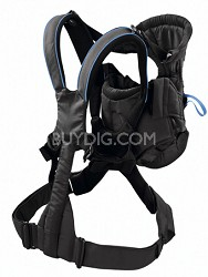Easy Clip Infant Carrier Harness