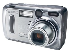 EasyShare DX6340 Digital Camera