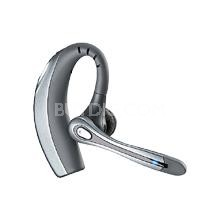 Voyager 510 Bluetooth Headset(OEM BULK PACK)