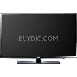 UN40FH6030 - 40 inch 3D 1080p 120hz LED HDTV