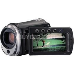 GZ-HM300 Dual Slot High Definition Camcorder Refurbished