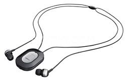 Stereo Bluetooth Headset BH-103