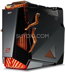 AG7750U3222 Desktop PC Intel Core i7-930 Processor