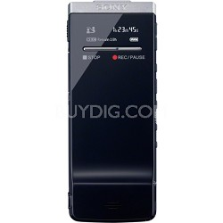 ICD-TX50 Digital Voice Recorder