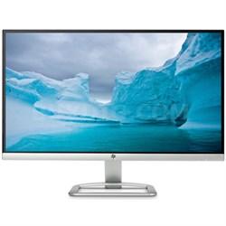 25er 25-in IPS LED Backlit Monitor 1920 x 1080
