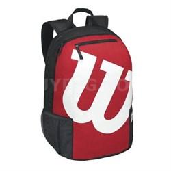 Match Tennis Backpack - WRZ820695