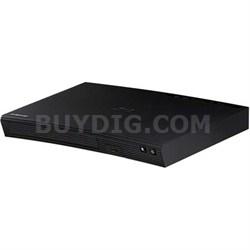 BD-J5100 - Blu-ray Disc Player - OPEN BOX