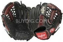 Gold Glove Gamer 11.25 inch Pro Taper Baseball Glove