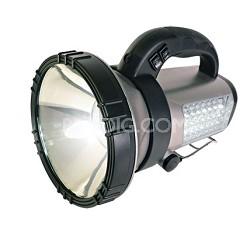 2504 3 Million Brite-Nite Spotlight LED Lantern