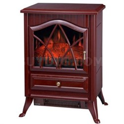 Comfort Glow Ashton Electric Stove - ES4220