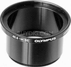 CLA-6 Lens Adapter Tube for Olympus C-5000 (55mm)