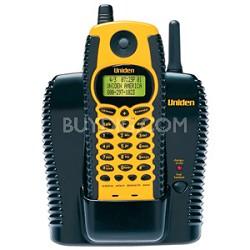 WXI377 Submersible 900MHz Cordless Phone