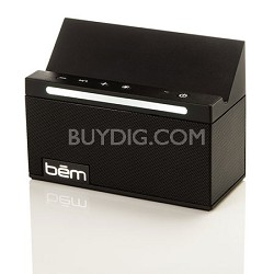 Express Bedside Bluetooth Speaker - BEMBSD