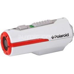 XS80HD 1080P Sports Video Camera