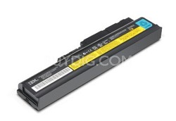 "ThinkPad T61 6 cell Li-Ion Battery for 15"" models"