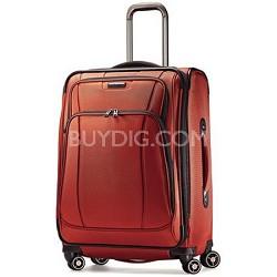 DK3 Spinner 25 Suitcase - Orange Zest