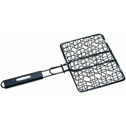 Meatball Grilling Basket - CNMB-444