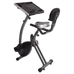 WIRK Ride Cycling Workstation (85-2221)