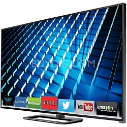 M422i-B1 - 42-inch Ultra-Slim LED 1080p 240Hz Smart HDTV