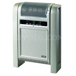 Cyclonic Ceramic Heater - 758000