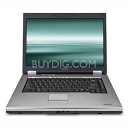"Satellite Pro S300-EZ1514 15.4"" Notebook PC (PSSBAU-00Q005)"