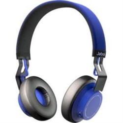 Jabra Move Bluetooth Blue