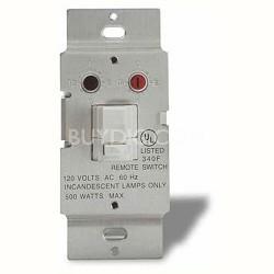 Wall Switch Module - WS467
