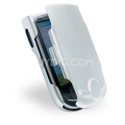 Aluminum Hard Case for iPaq 1900 Series