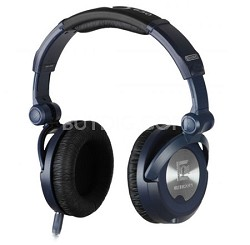 PRO 650 S-Logic Surround Sound Professional Headphones - OPEN BOX