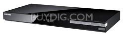 BD-C5500 - High-definition Blu-ray Disc Player - OPEN BOX