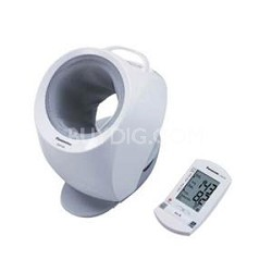 Diagnostec EW3153W Arm-in Cuffless Blood Pressure Monitor