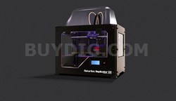 Replicator 2X Experimental 3D Printer