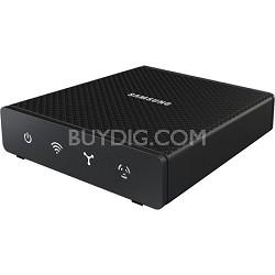 WAM250 SHAPE Wireless Audio Hub - OPEN BOX