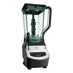 Professional Blender (NJ600) - OPEN BOX