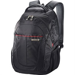 Business Backpack (79515-1041)