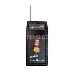 CD-HUNTER Camera Detector Hunter