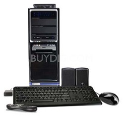 LX6820-01 Desktop PC