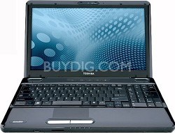 Satellite L505-S5997 15.6 inch Notebook PC (PSLU0U-00R002)