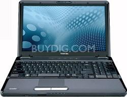 Satellite L505-S5997 15.6 inch Notebook PC (PSLU0U-00R002)