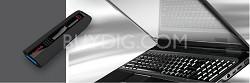 32 GB Extreme USB 3.0 Flash Drive  {SDCZ80-032G-A75}