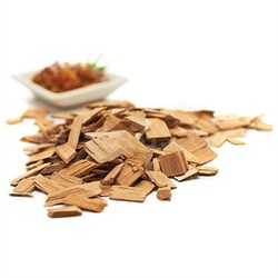 Mesquite Wood Chips - 63200