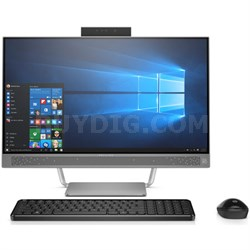 "24-a010 Pavilion 6th gen Intel Core i5-6400T 23.8"" All-in-One PC"