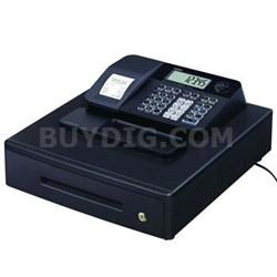 One Sheet Therm Print Cash Reg
