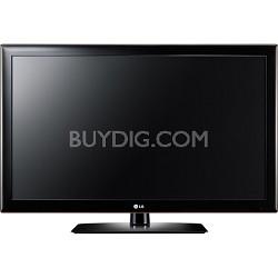 55LK530 - 55 Inch 1080p 120Hz LCD Smart TV