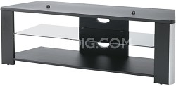 """RK-CPRM7 Matching stand for JVC 56"""" and 61"""" - 787 and 887 series HD-ILA TVs"""