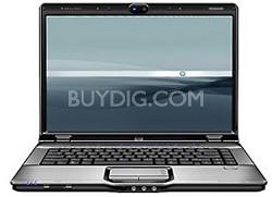 "Pavilion DV6830US 15.4"" Notebook PC"