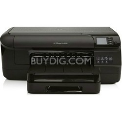 Officejet Pro 8100 ePrinter - USED